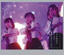 楽天乃木坂46グッズ[Blu-ray] 乃木坂46 2nd YEAR BIRTHDAY LIVE 2014.2.22 YOKOHAMA ARENA(通常盤)