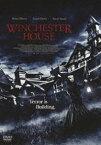 ウィンチェスターハウス アメリカで最も呪われた屋敷 [DVD]