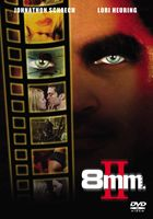 【25%OFF】[DVD] 8mm 2