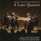 アンジェロ・バダラメンティ(音楽) / 25年目の弦楽四重奏 オリジナル・サウンドトラック [CD]