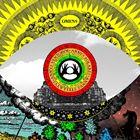 輸入盤 3OH!3 / OMENS (CLN) [CD]