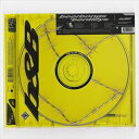 [CD]POST MALONE ポスト・マローン/BEERBONG & BENTLEYS【輸入盤】