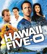 [DVD] Hawaii Five-0 シーズン3〈トク選BOX〉
