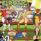 【21%OFF】[CD] E-ROTIC/トータル・リコール~エロティック・トランス
