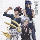 CD, アニメ  3 CD