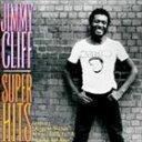 輸入盤 JIMMY CLIFF / SUPER HITS [CD]
