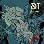 [CD]DARK TRANQUILLITY ダーク・トランキュリティ/ATOMA【輸入盤】