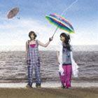 【21%OFF】[CD] PUFFY/誰かが(通常盤)