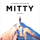 [CD]VARIOUS ヴァリアス/SECRET LIFE OF WALTER MITTY【輸入盤】