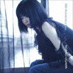 [CD] 小川範子/30th Anniversary Best