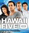 [DVD] Hawaii Five-0 シーズン4〈トク選BOX〉