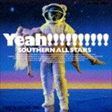 サザンオールスターズ / 海のYeah!! [CD]