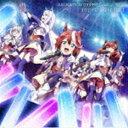 UTAMARO movement(音楽) / TVアニメ『ウマ娘 プリティーダービー Season 2』ANIMATION DERBY Season 2 VOL.3 Original Sound Track [CD]