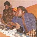 King Tubby & Riley All Stars / Concrete Jungle Dub [CD]