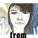 [CD] ゆず/from(通常盤)