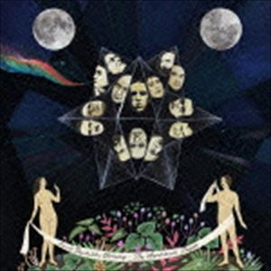 ジェス・アンド・ジ・エインシェント・ワンズ / セカンド・サイケデリック・カミング:ジ・アクエリアス・テープス [CD]