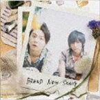 [CD] KinKi Kids/BRAND NEW SONG(通常盤)
