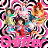 [CD] Gacharic Spin/G-litter(初回限定盤Type-B)
