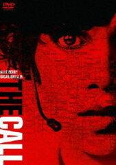 ★プレミアムセール[DVD] ザ・コール 緊急通報指令室