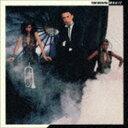 トム・ブラウン / マジック(期間生産限定盤) [CD]
