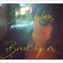 [Alexandros] / Sleepless in Brooklyn(初回限定盤B/CD+DVD) [CD]