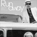 沖野修也(MIX) / Runaway Boogie Grooves Produced And Mixed By Shuya Okino(Kyoto Jazz Massive)(スペシャルプライス盤) [CD]
