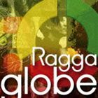 Ragga globe -Beautiful Journey-(globeデビュー15周年記念) [CD]