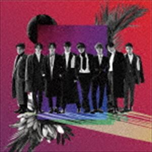 SUPER JUNIOR / One More Time(通常盤) [CD]
