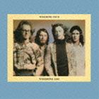 ウィッシュボーン・アッシュ / ウィッシュボーン・フォー(SHM-CD) [CD]