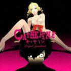 ゲームミュージック, その他 () Original Soundtrack CD