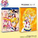 美少女戦士セーラームーンSuperS Blu-ray COL