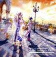 [CD] Choro Club feat.Senoo/テレビ東京系アニメーション ARIA The ORIGINATION ORIGINAL SOUND TRACK tre