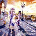 Choro Club feat.Senoo / テレビ東京系アニメーション ARIA The ORIGINATION ORIGINAL SOUND TRACK tre [CD]