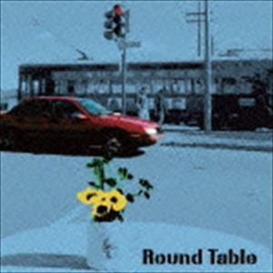 邦楽, ロック・ポップス  Round Table CD