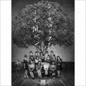 ★【初回予約のみ】 外付け特典あり![CD](初回仕様) AKB48/6th アルバム ※タイトル未定(Typ...