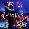 [CD] (オリジナル・サウンドトラック) ラ・ラ・ランド オリジナル・サウンドトラック