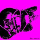 [CD] monokuro/AND