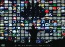 SEKAI NO OWARI/The Colors [DVD]