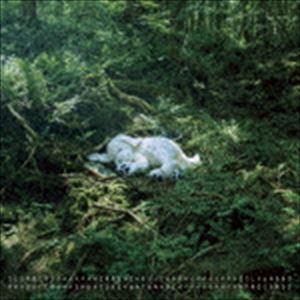 藤原ヒロシ / SLUMBERS(通常Standard Edition盤) [CD]
