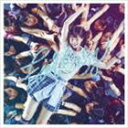乃木坂46 / 夏のFree&Easy(Type-A/CD+DVD) [CD]
