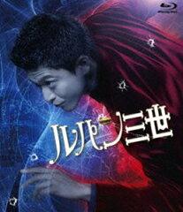 [Blu-ray] ルパン三世 Blu-rayスタンダード・エディション