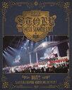 けものフレンズ/Animelo Summer Live 2019 -STORY- DAY2 [Blu-ray]
