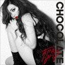 ちゃんみな / CHOCOLATE(通常盤) [CD]