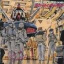 かしぶち哲郎 / 機動戦士ガンダム0080 ポケットの中の戦争 Sound Sketch 2 [CD]