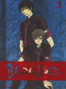 BLOOD-C 3(完全生産限定版) [Blu-ray]
