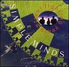 輸入盤 SIMPLE MINDS / STREET FIGHTING YEARS [CD]
