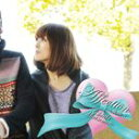 [CD] 松本千明/Affection 〜愛情〜