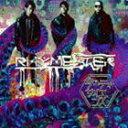 RHYMESTER / ダーティーサイエンス(通常盤) [CD]