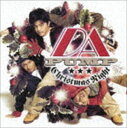【20%OFF】[CD] DA PUMP/Christmas Night