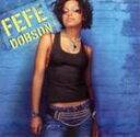 [CD]FEFE DOBSON フィフィ・ドブソン/FEFE DOBSON【輸入盤】